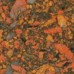 granite quartzite kitchen countertops united granite nj