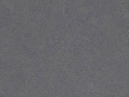 granite quartzite kitchen countertops nj