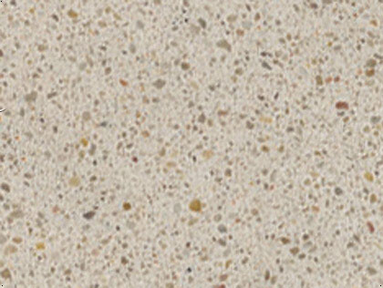 Silestone United Granite