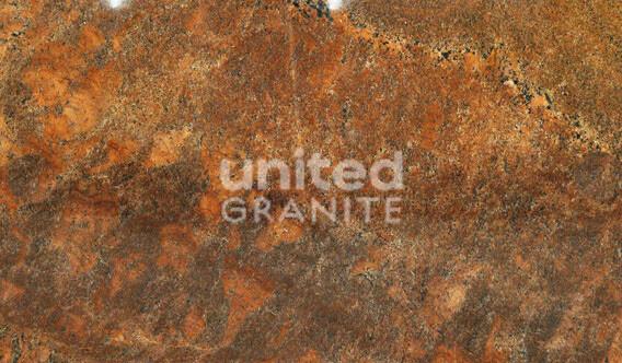 granite kitchen countertops united granite nj