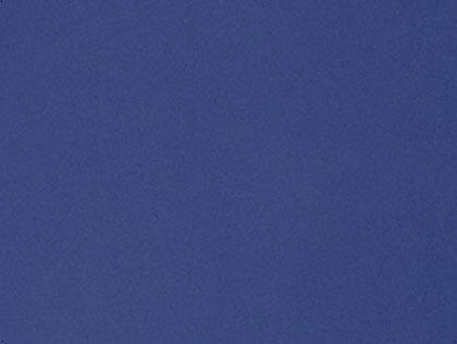 Blue Enjoy
