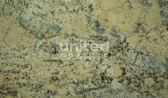 Granite United Granite