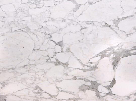 Calacatta Gold United Granite