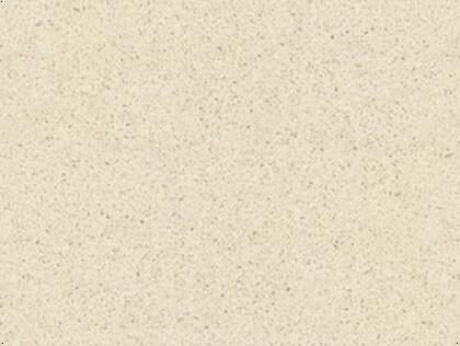 Cygnus Pearl marble countertops