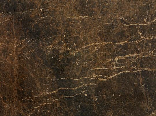 Dark Emperador Granite : Emperador dark united granite