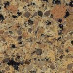 Giallo Quarry Bev