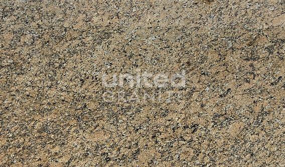 Giallo Veneziano United Granite