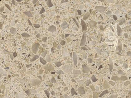 granite quartzite kitchen countertops