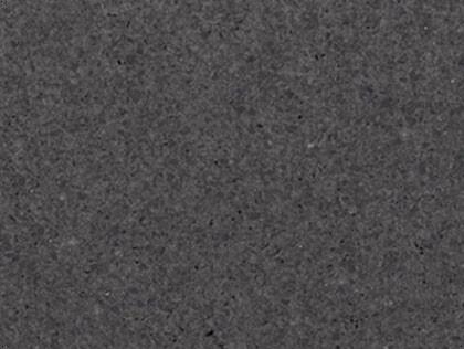 Storm Grey quartz Countertops