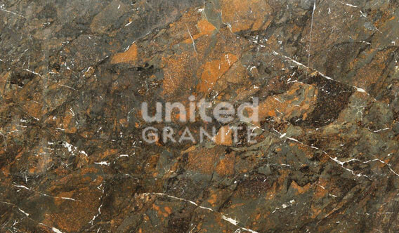 marble kitchen countertops united granite nj