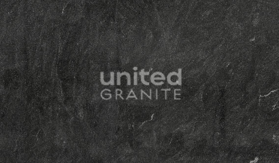 Virginia Mist United Granite