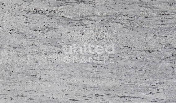 White Galaxy United Granite