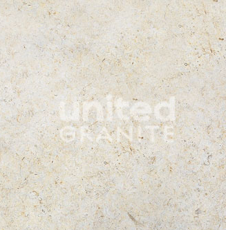 granite kitchen countertops united granite nj