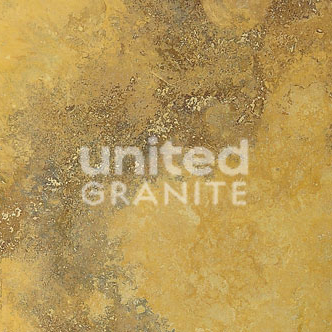 travertine kitchen countertops united granite nj