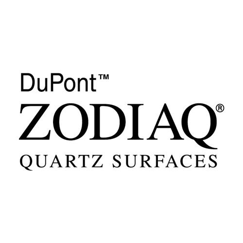 zodiaq group