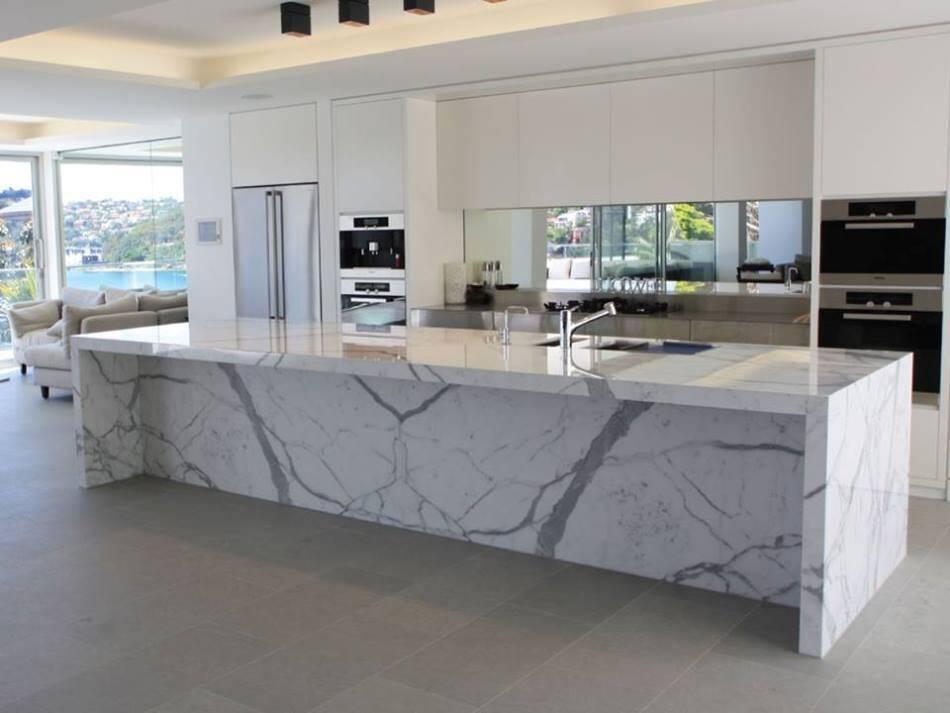 marble nj