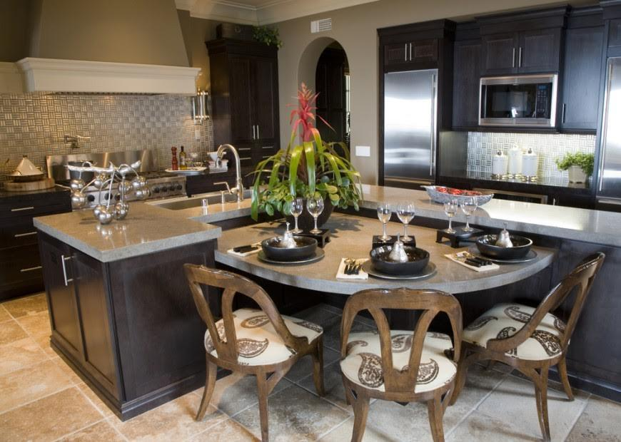 granite countertops nj
