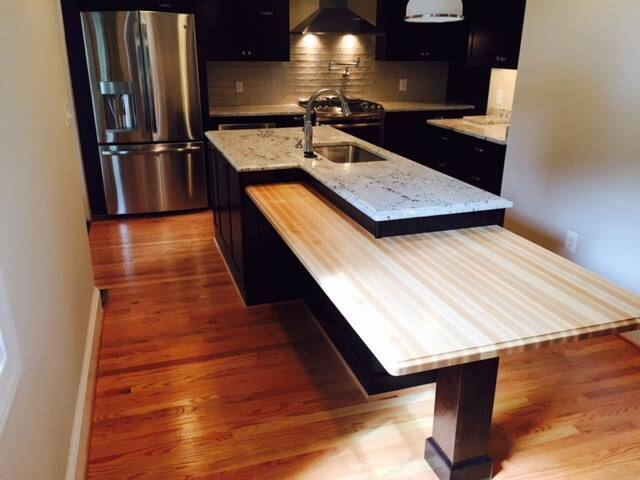 gtranite kitchen countertops njj