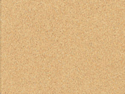 Amarillo Sand Bev