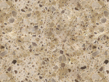 granite quartzite kitchen countertops nj