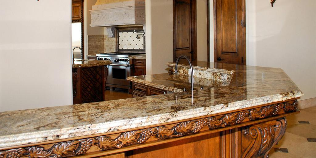 908 231 6677 United Granite Countertop Nj