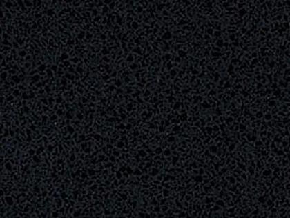 Black Anubis