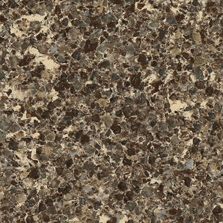 granite quartzite kitchen countertops united granite nj