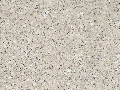 Lunar Pearl granite countertops