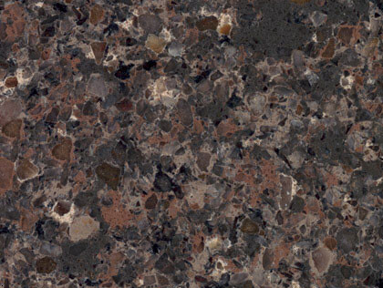 granite quartzite kitchen countertops