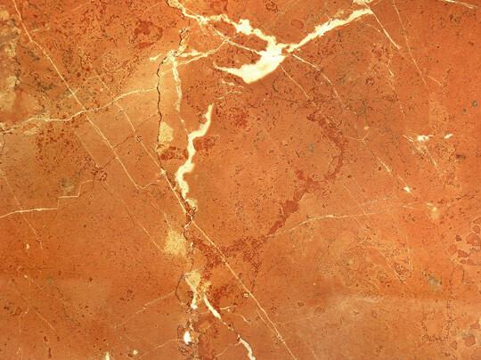 marble kitchen countertops united granite nj