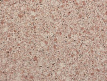 granite quartzite countertops