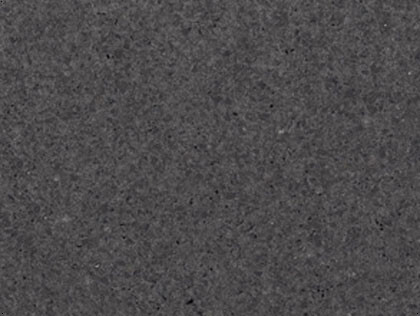 Storm Grey quartz Countertops