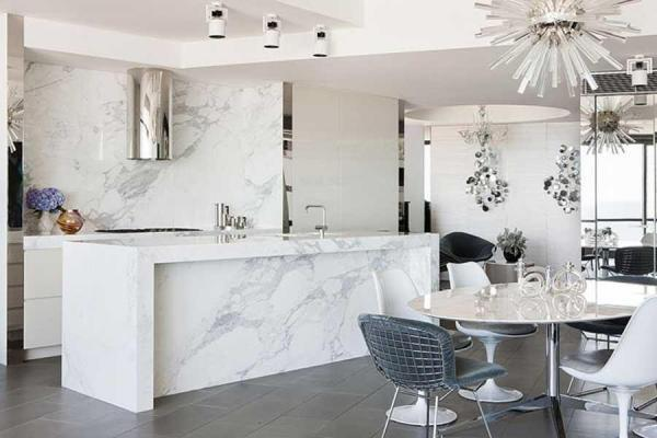 marble countertops nj