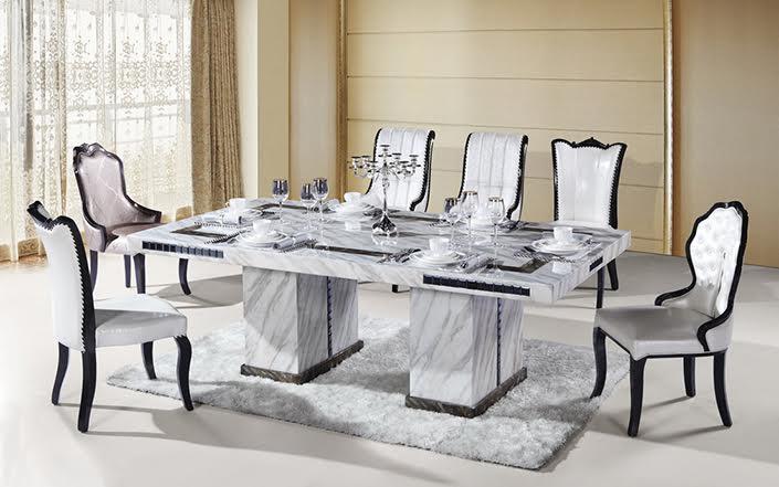 why granite countertops in nj