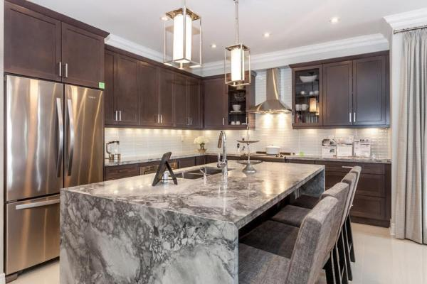 new jersey granite countertops