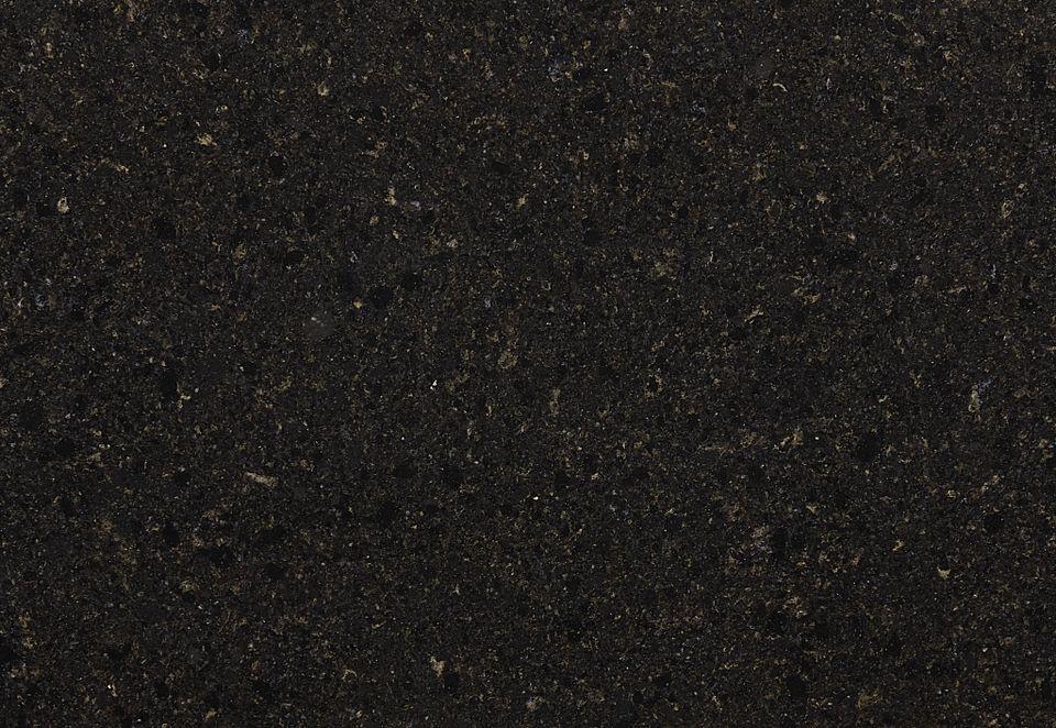 Blackwood cambria