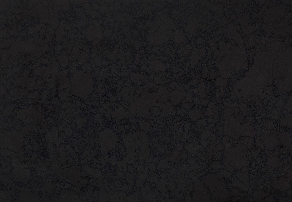 Black Rock Cambria