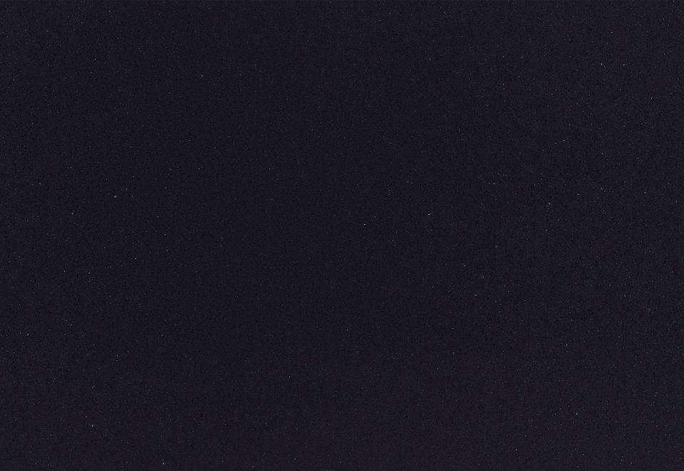 Cambria Black Cambria
