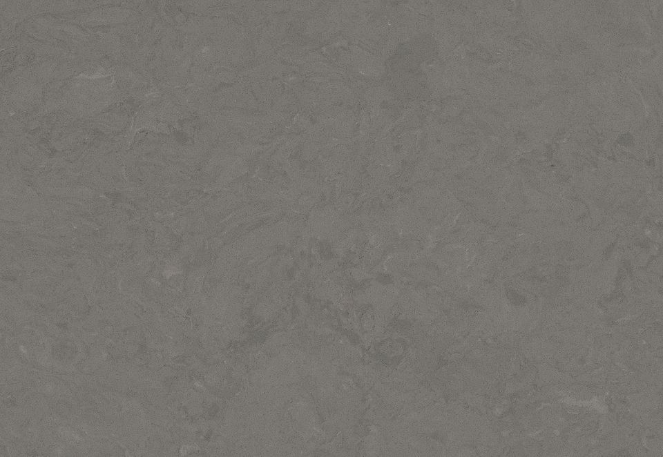 Carrick cambria