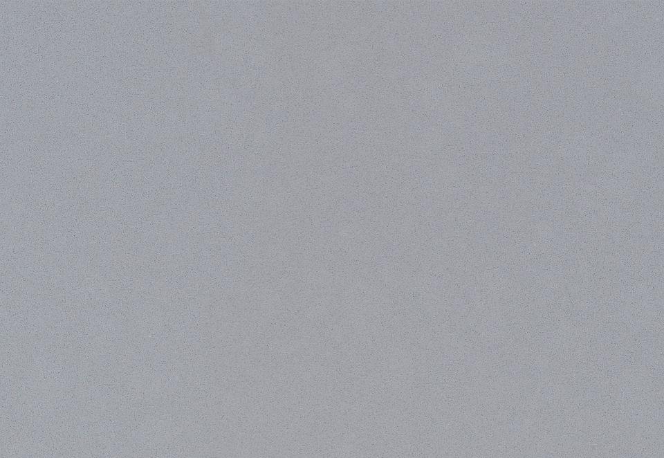 Greystone Cambria