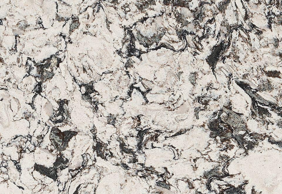 Huntley cambria