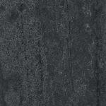 Black Tempal