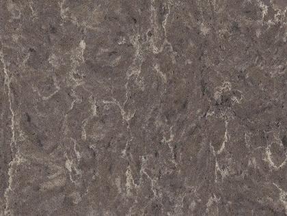 Coastal Grey Caesarstone