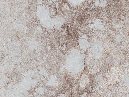 Excava Caesarstone
