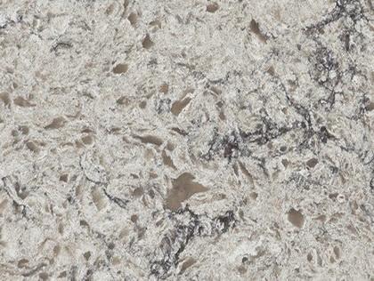 Himalayan Moon Caesarstone