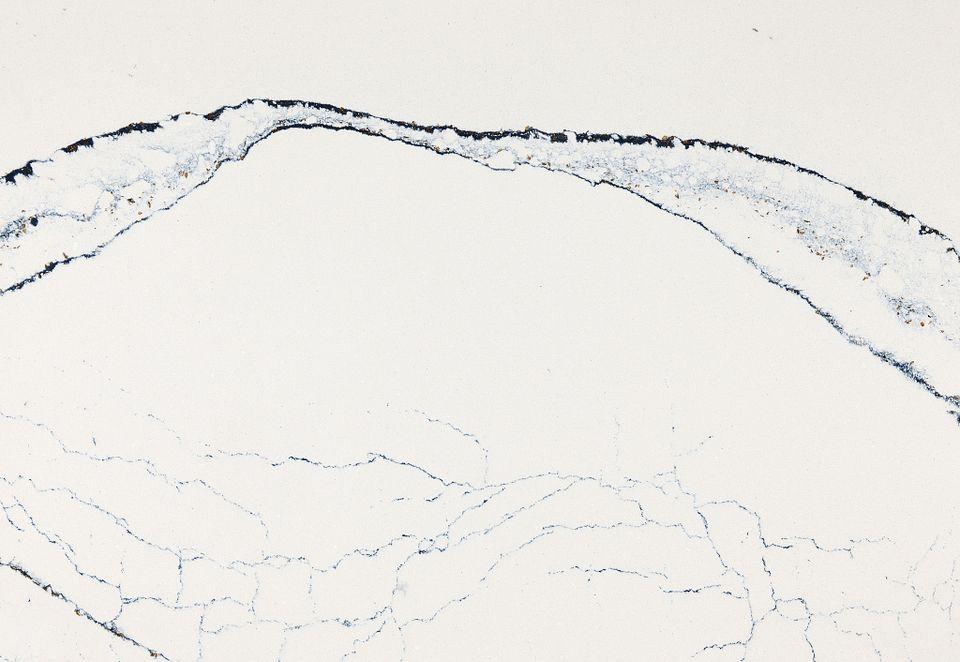 Portrush Cambria