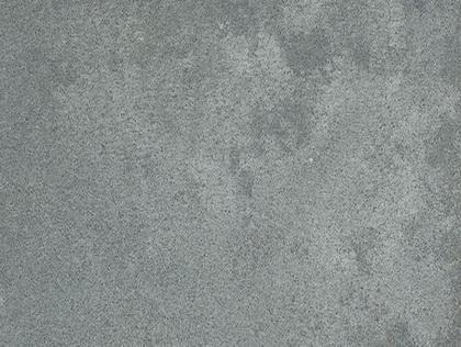 Rugged Concrete Caesarstone