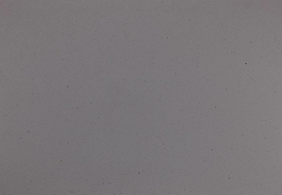 Seattle Rain Cambria