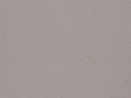 Sleek Concrete Caesarstone