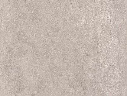 Topus Concrete Caesarstone